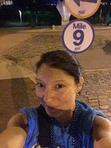 mile9